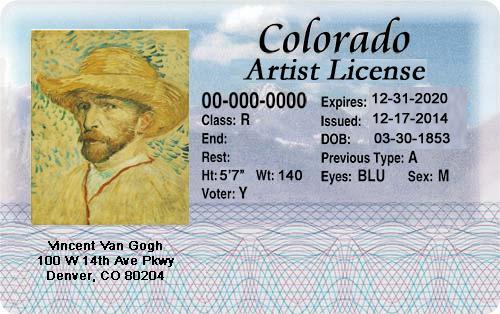 artistlicensing